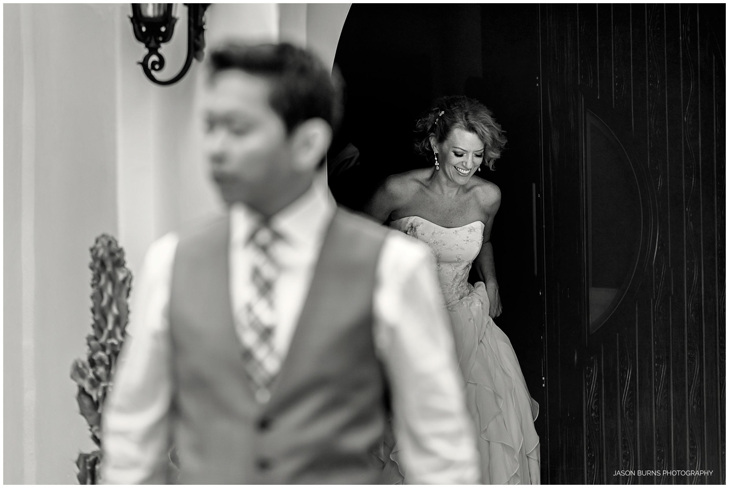 Palm Springs Wedding Photographer (8)