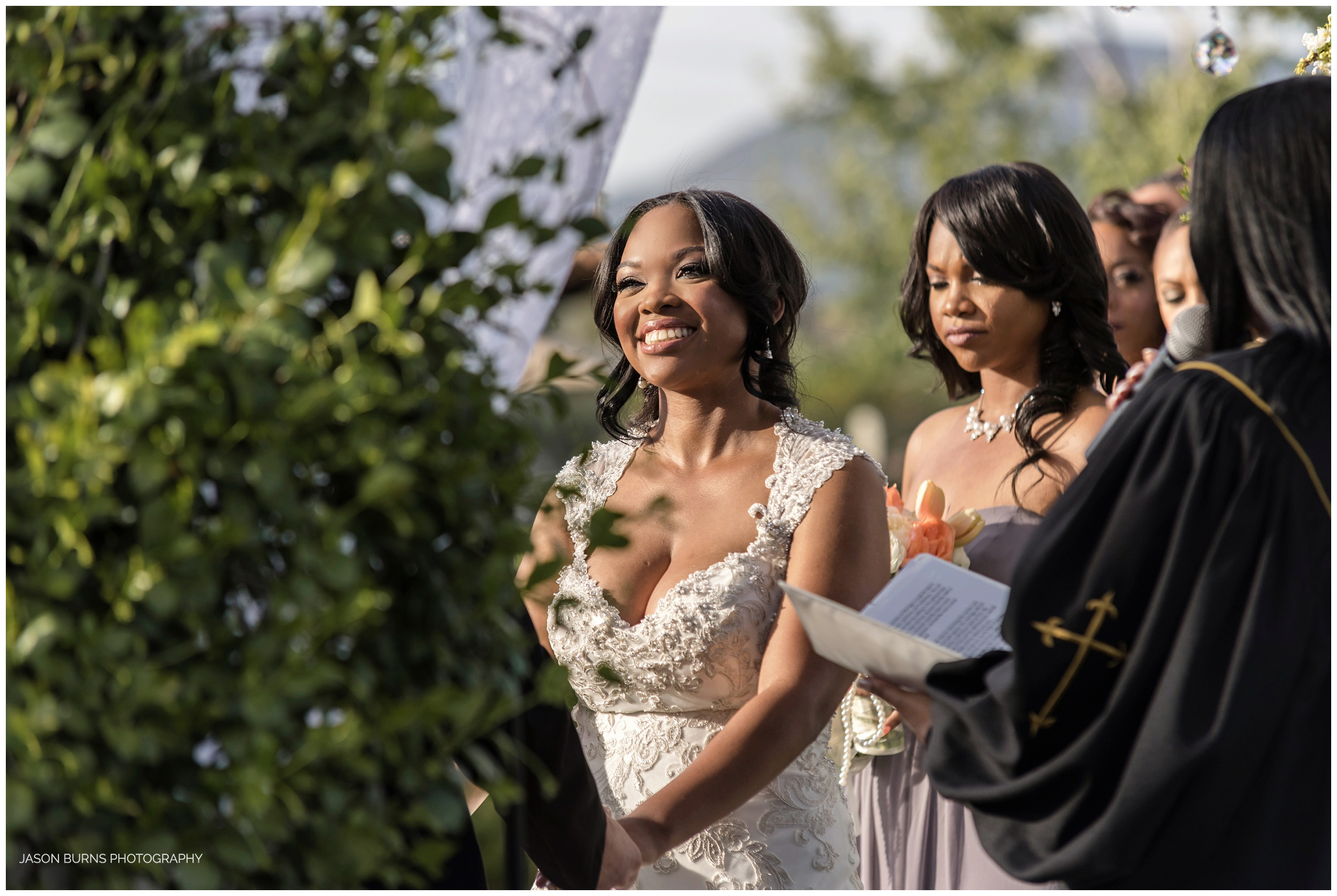 Ponte Winery Wedding Temecula (10)