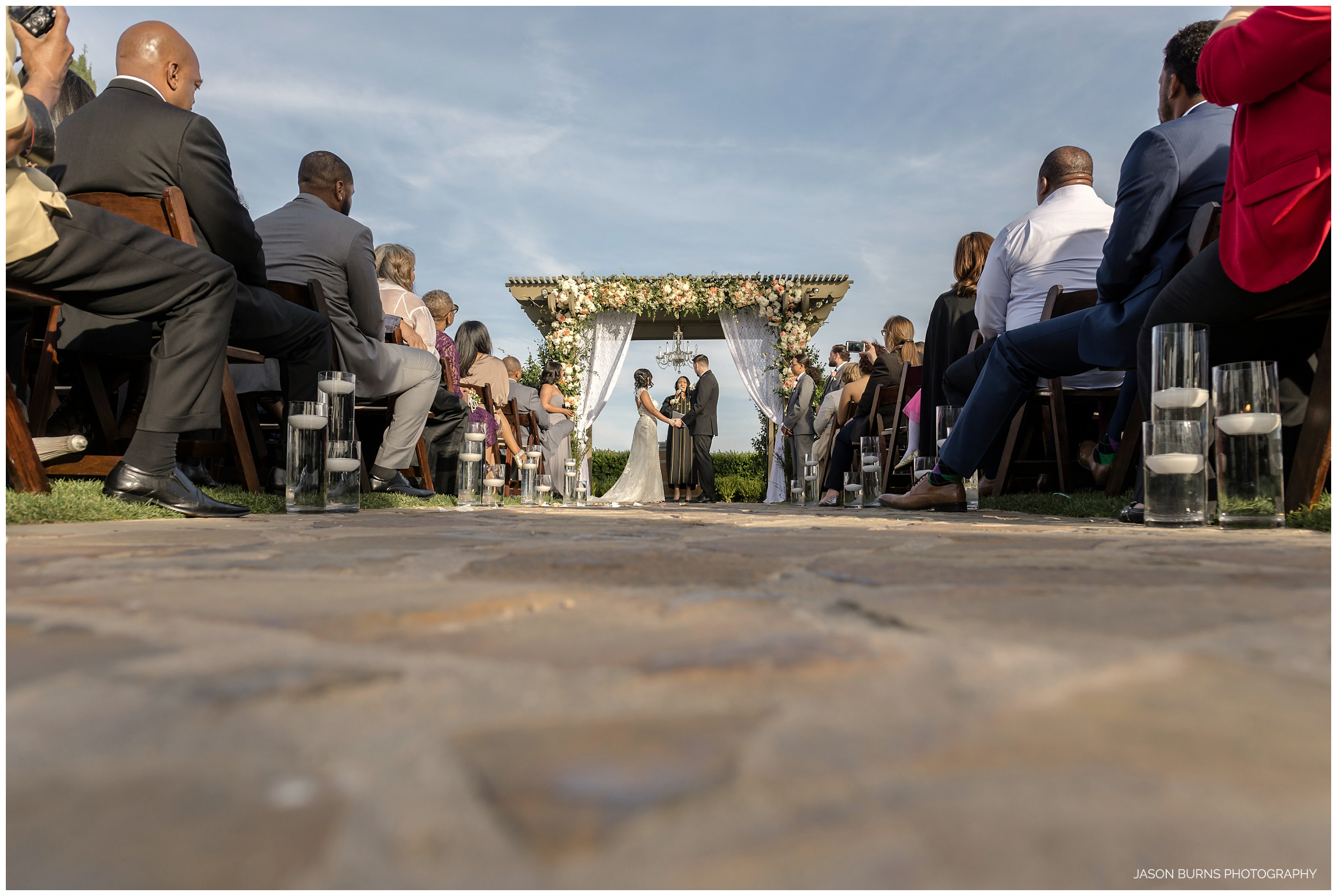 Ponte Winery Wedding Temecula (13)