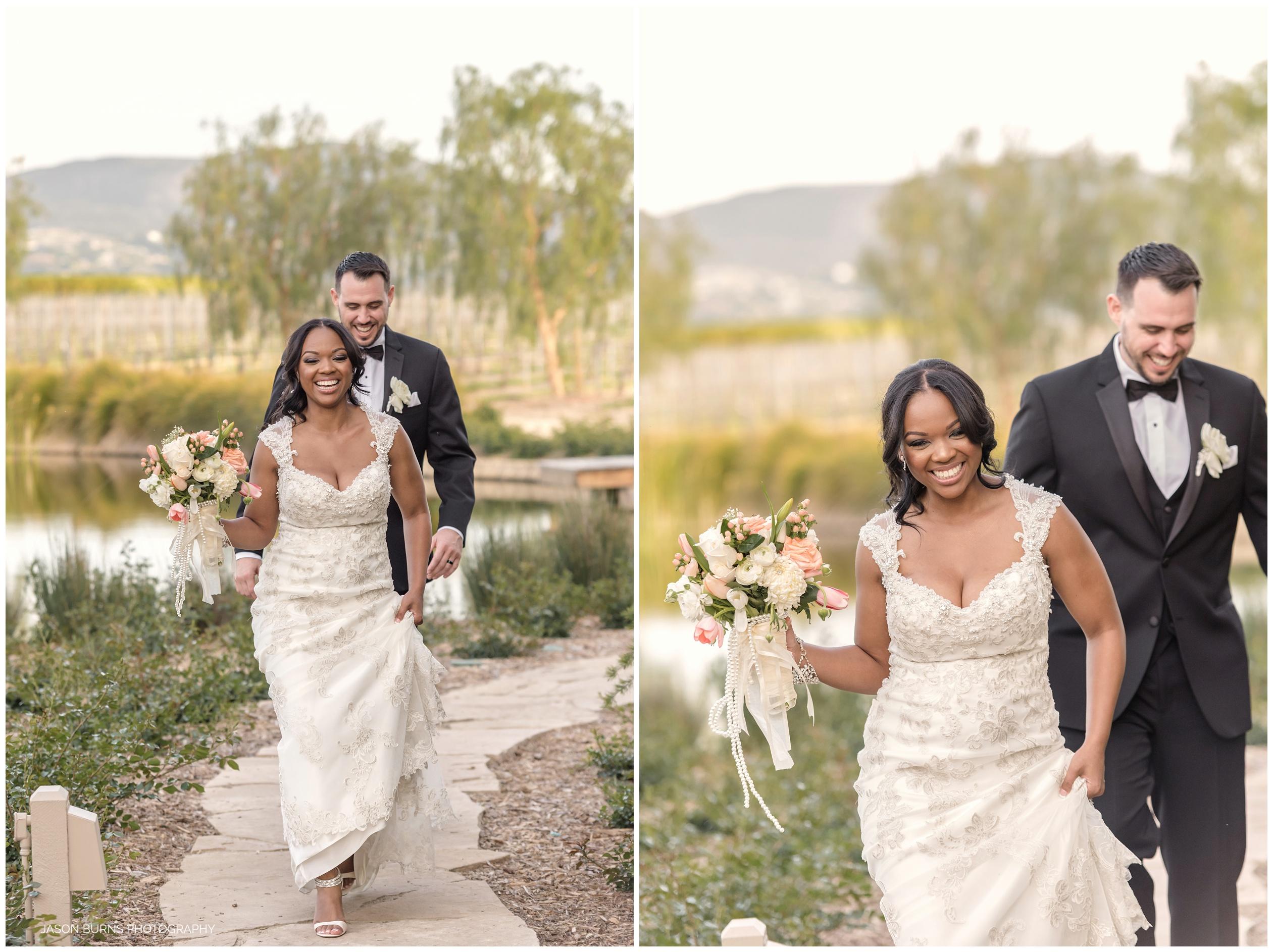 Ponte Winery Wedding Temecula (19)