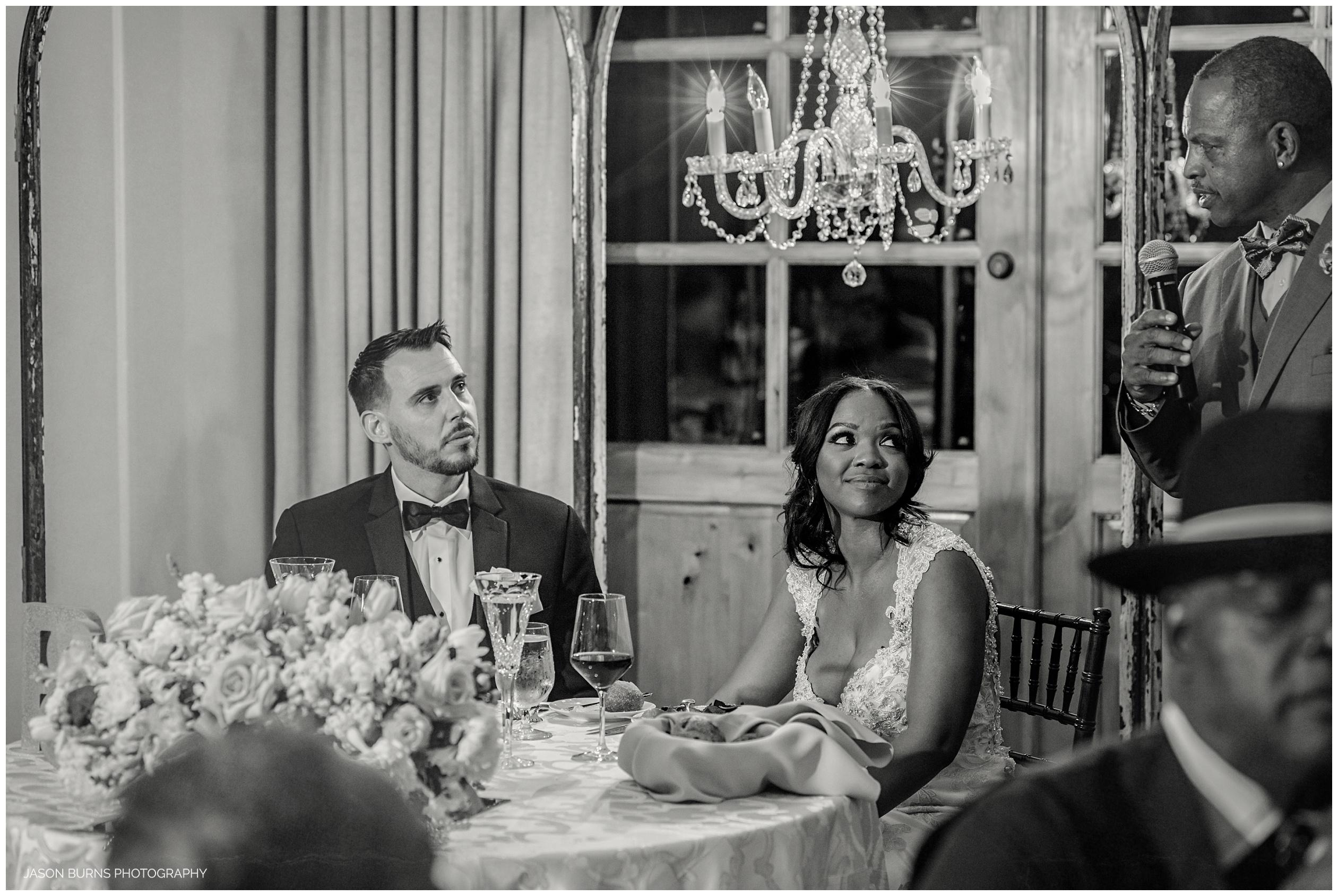 Ponte Winery Wedding Temecula (35)