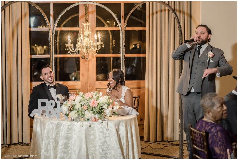 Ponte Winery Wedding Temecula (37)