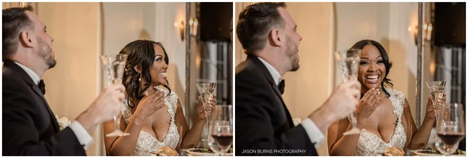 Ponte Winery Wedding Temecula (39)