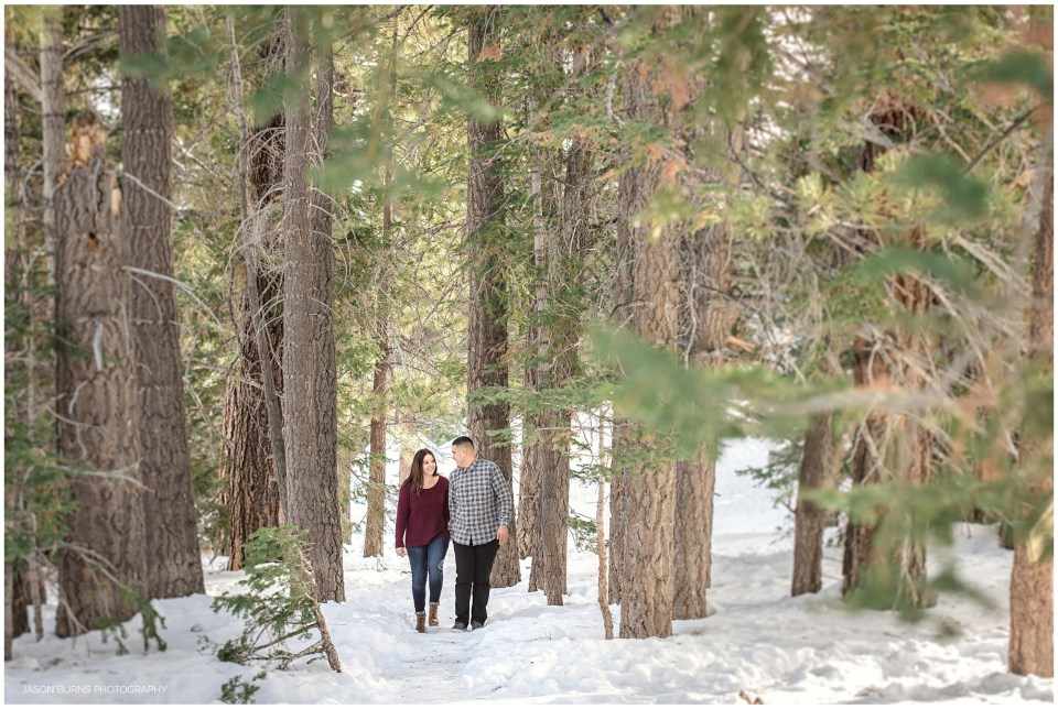 SAN JACINTO ENGAGEMENT PALM SPRINGS WEDDING (11)