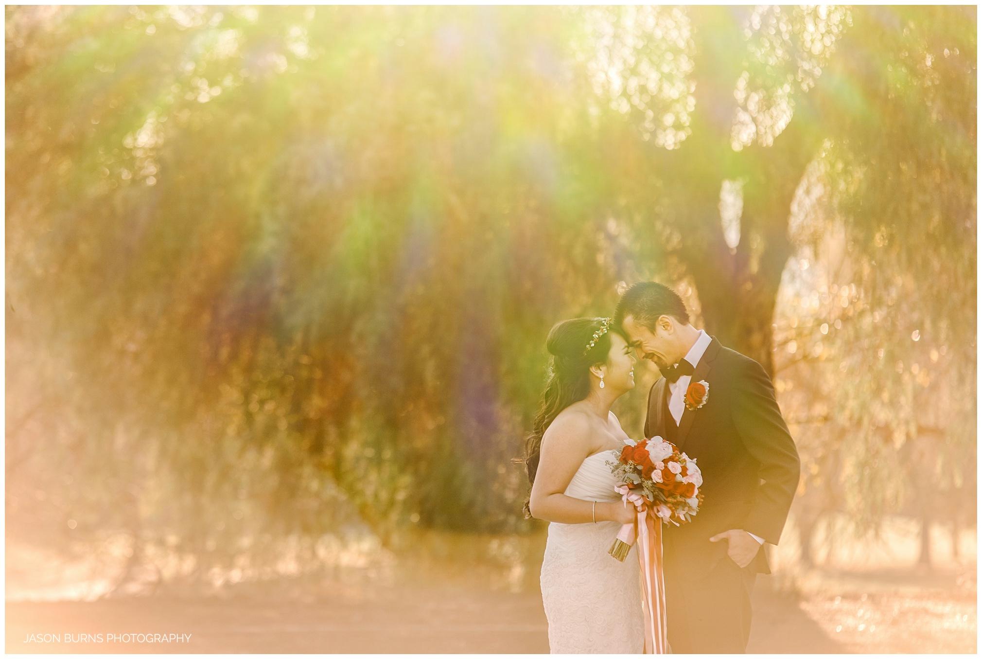 Western Hills Country Club Wedding (13)