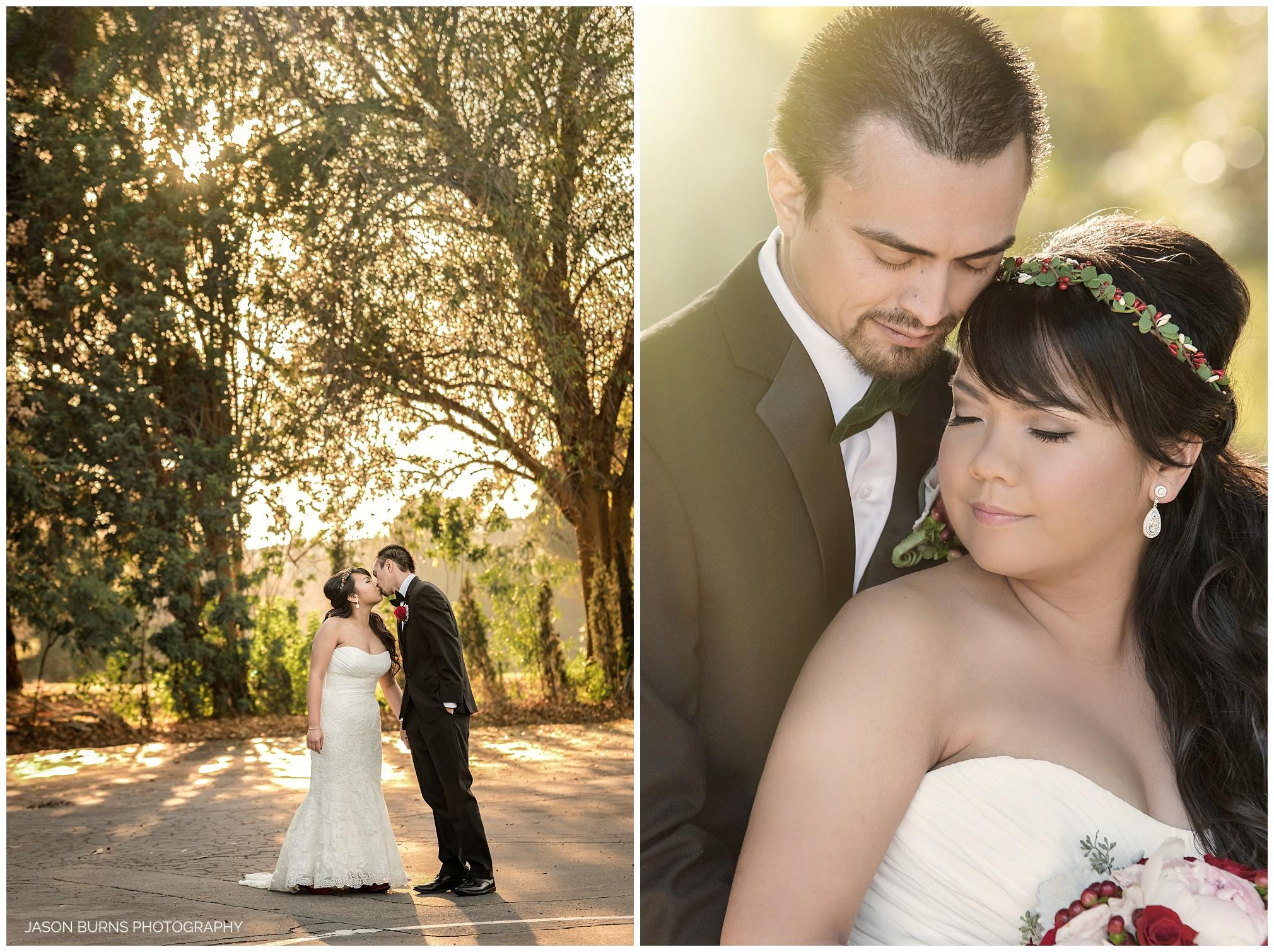 Western Hills Country Club Wedding (16)