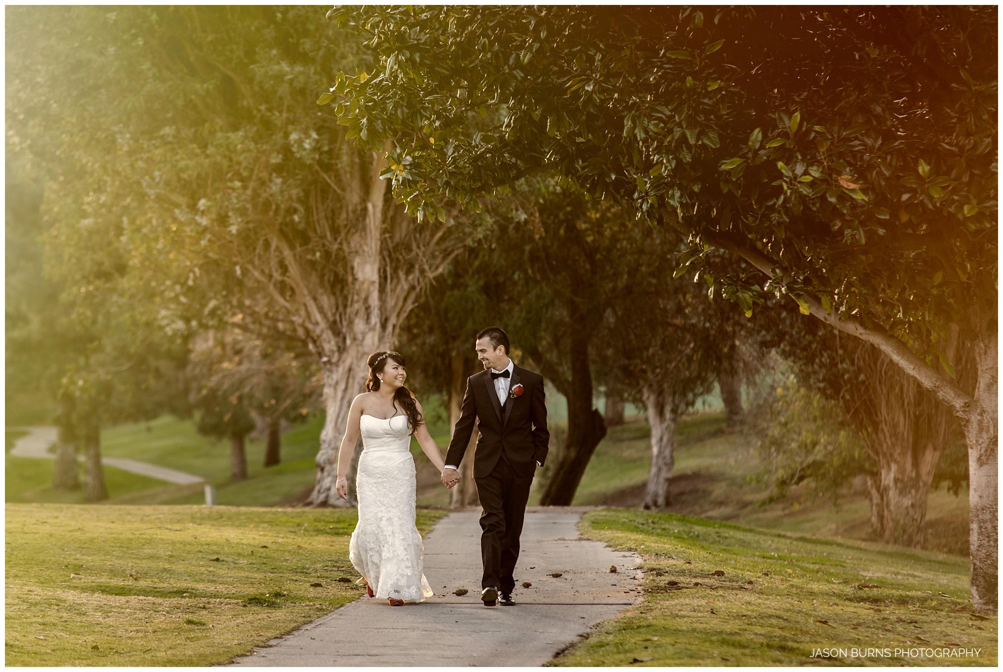 Western Hills Country Club Wedding (19)