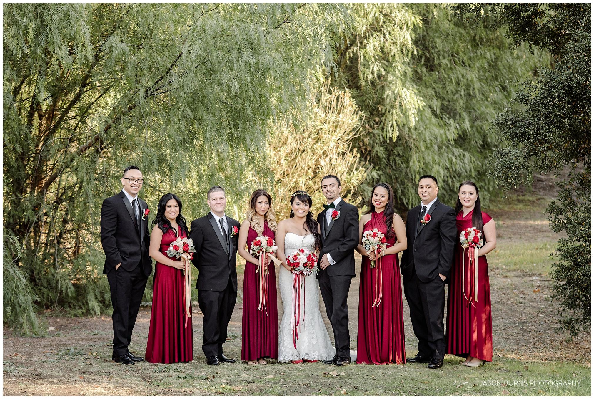 Western Hills Country Club Wedding (6)