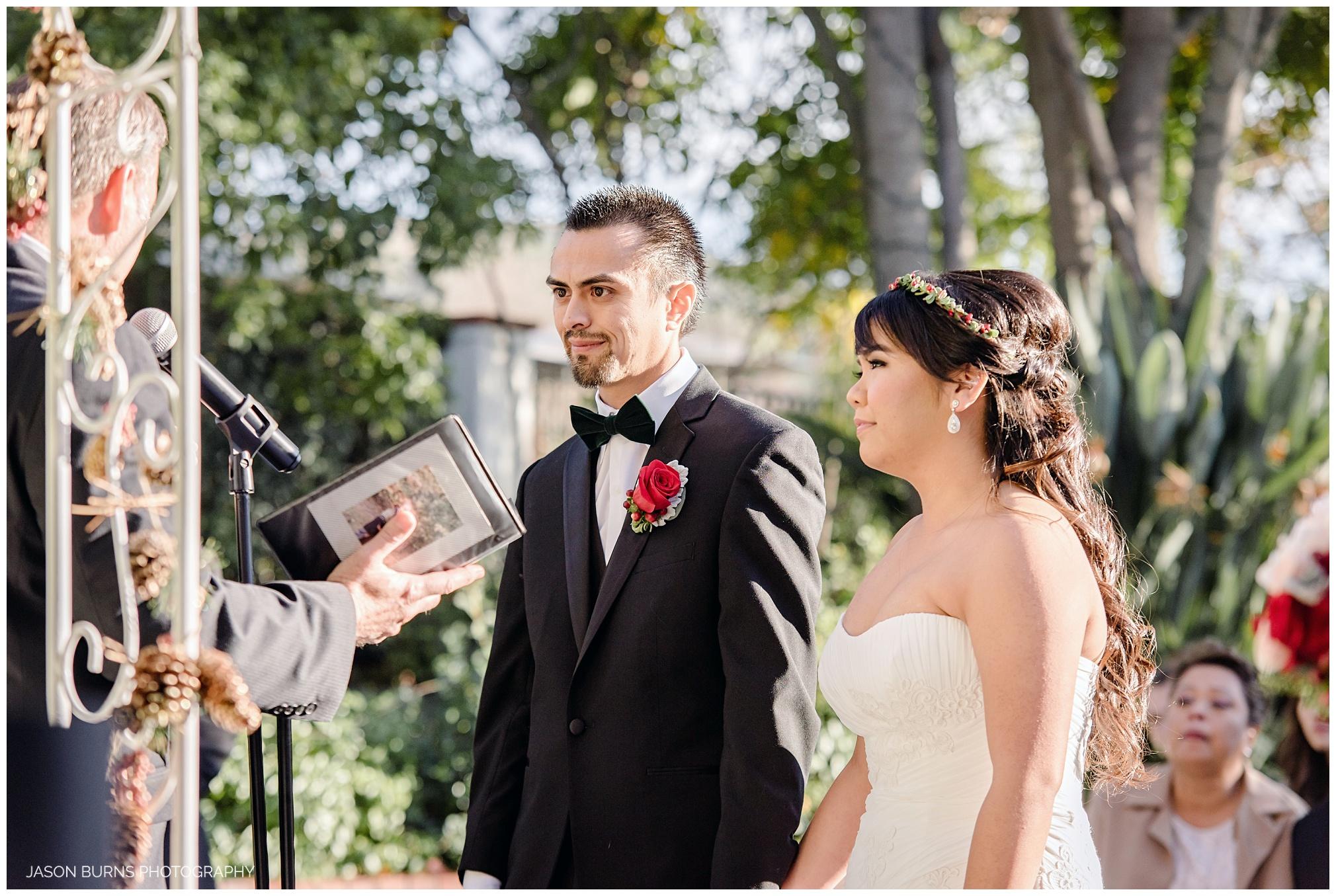 Western Hills Country Club Wedding (8)
