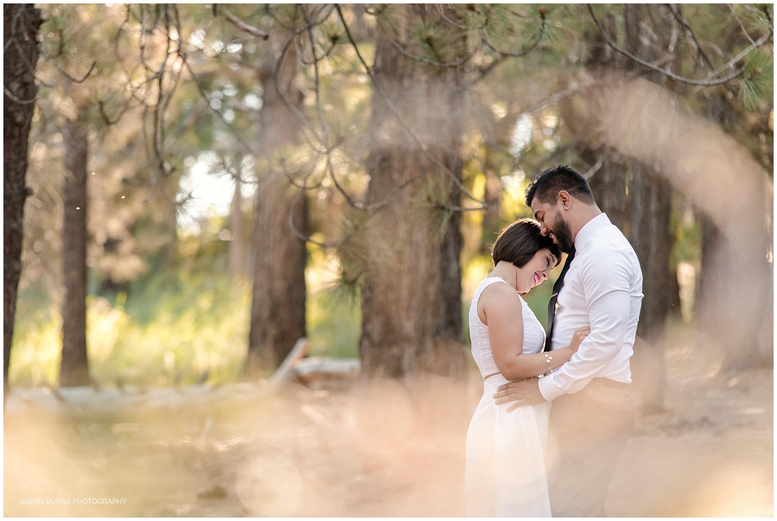 big_bear_wedding_photographer01