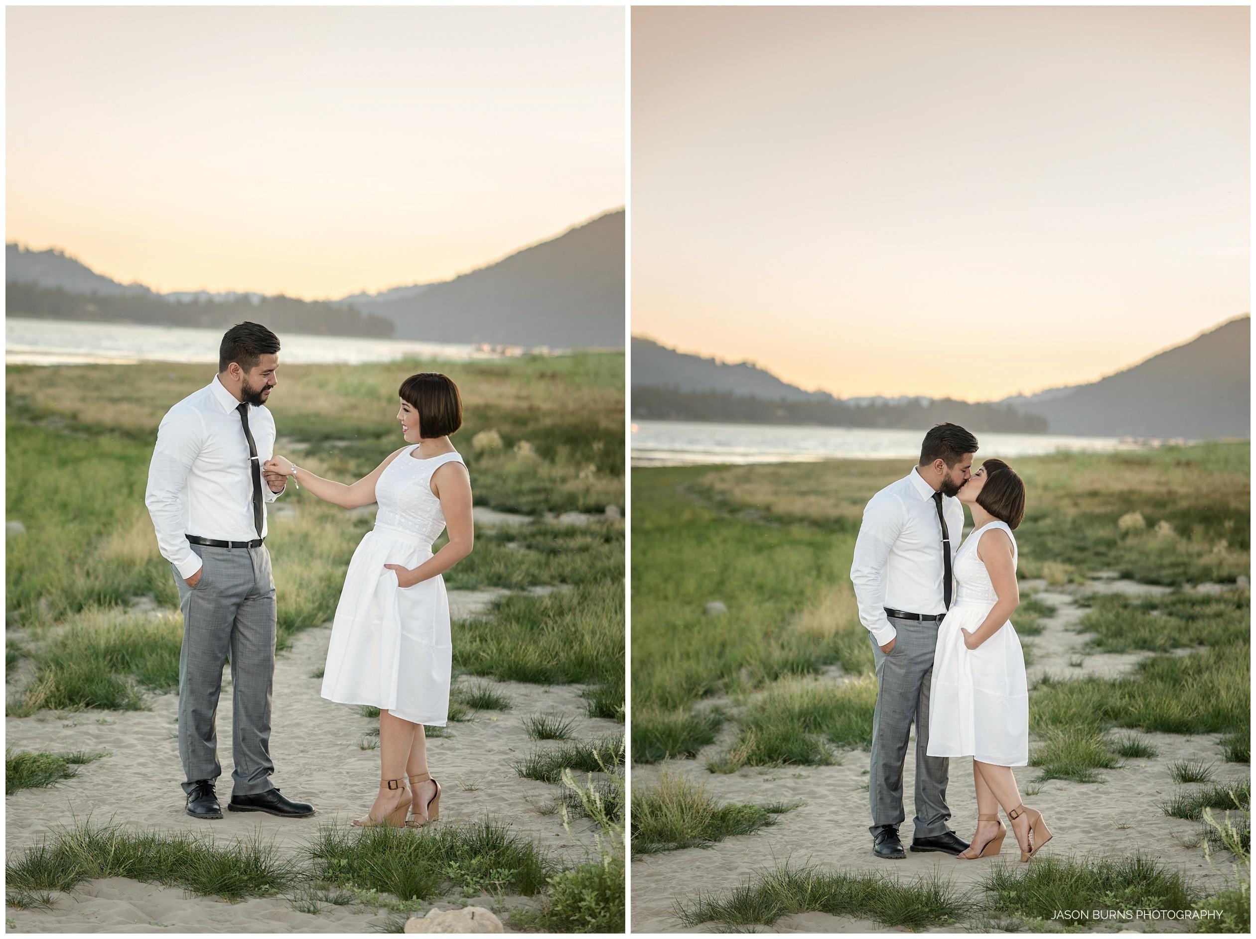 big_bear_wedding_photographer14