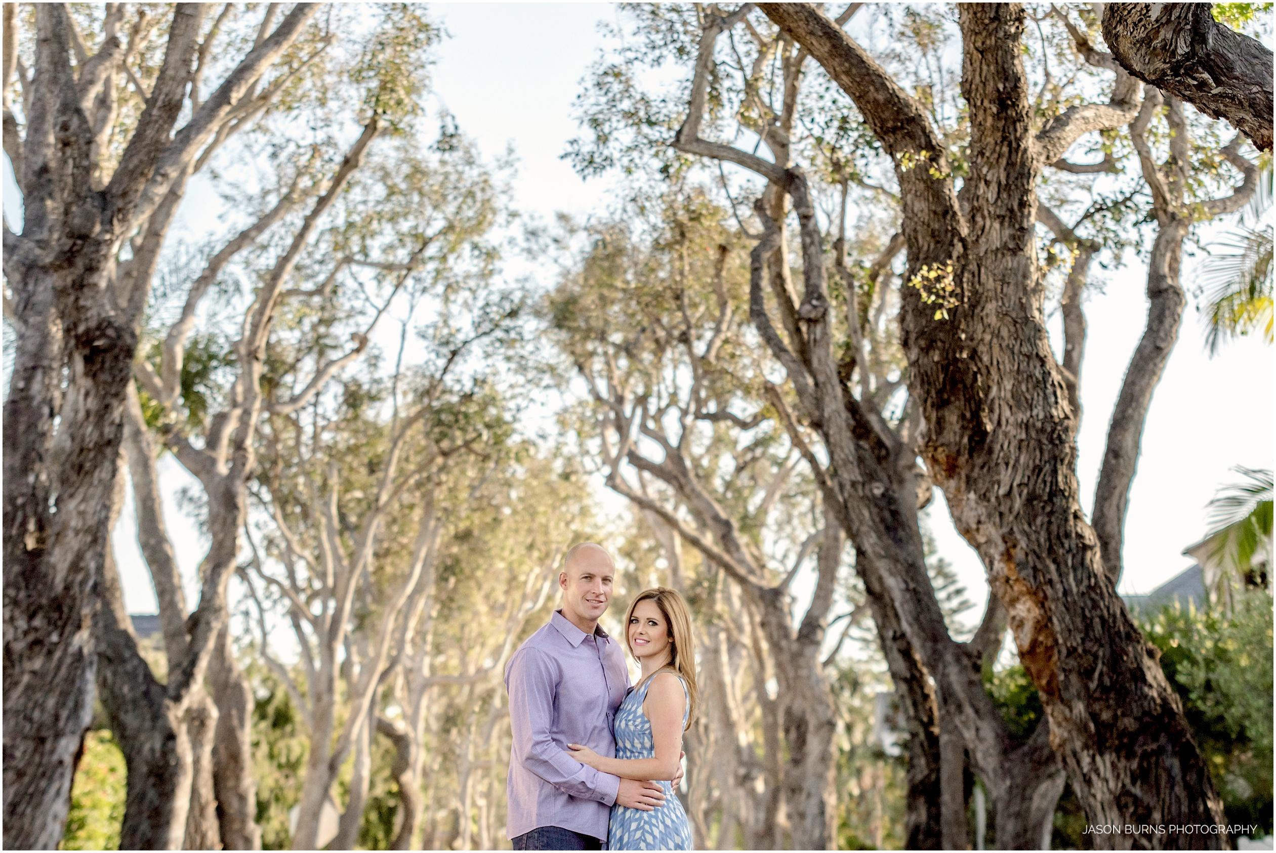 corona-del-mar-beach-wedding-engagement-photographer 07