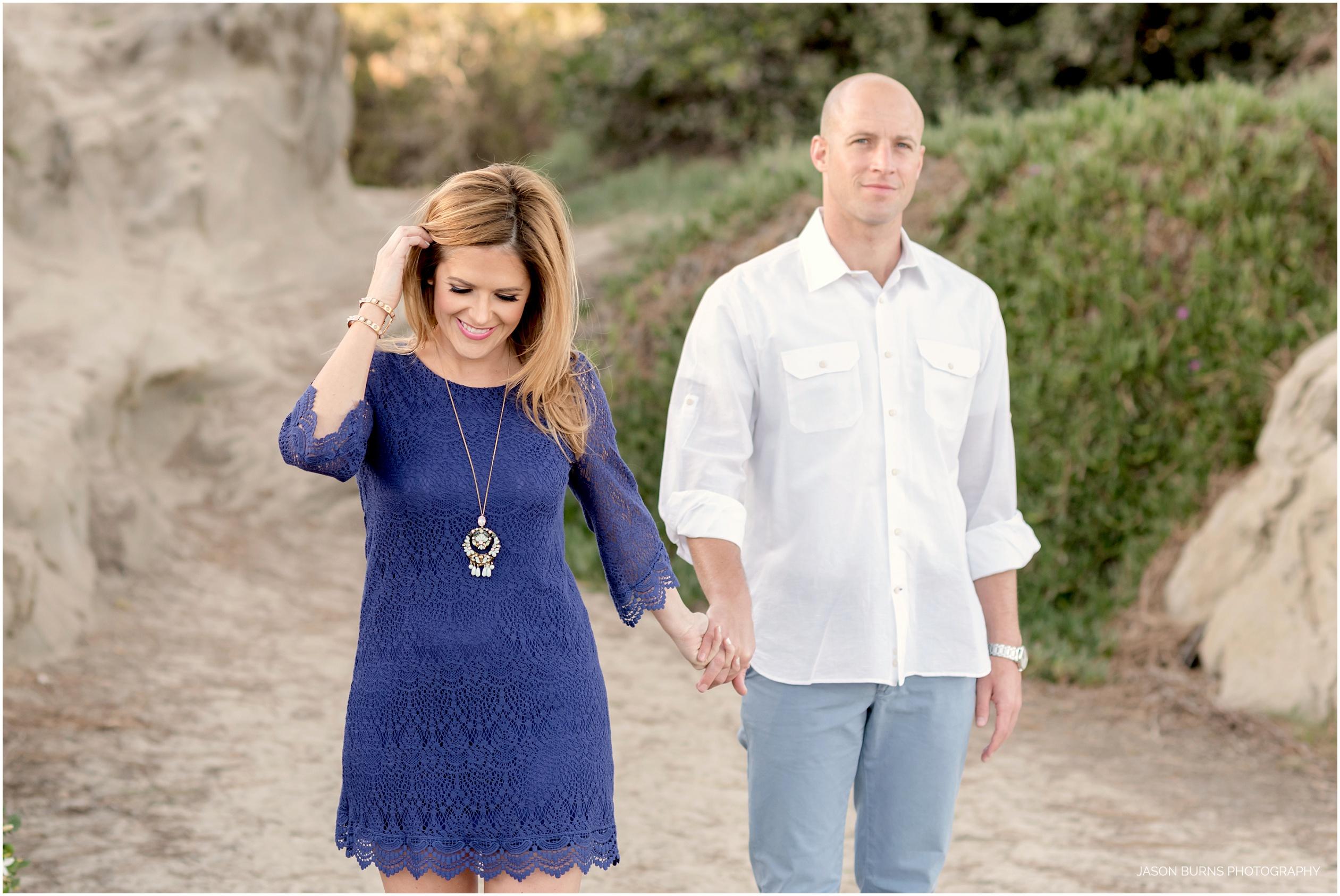 corona-del-mar-beach-wedding-engagement-photographer 09