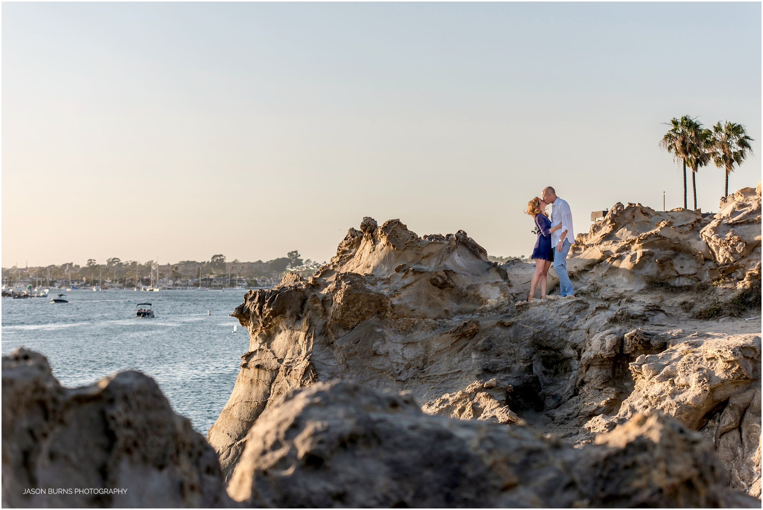 corona-del-mar-beach-wedding-engagement-photographer 10