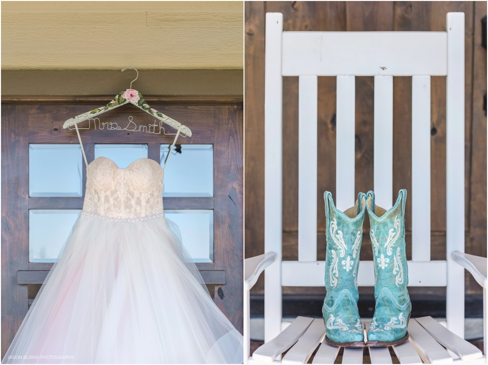 serendipity_garden_weddings_oak_glen_photographer03