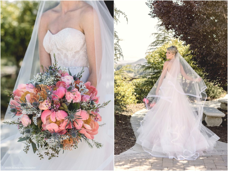serendipity_garden_weddings_oak_glen_photographer15