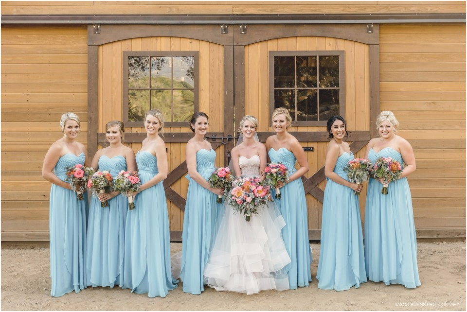 serendipity_garden_weddings_oak_glen_photographer17