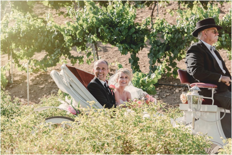 serendipity_garden_weddings_oak_glen_photographer32