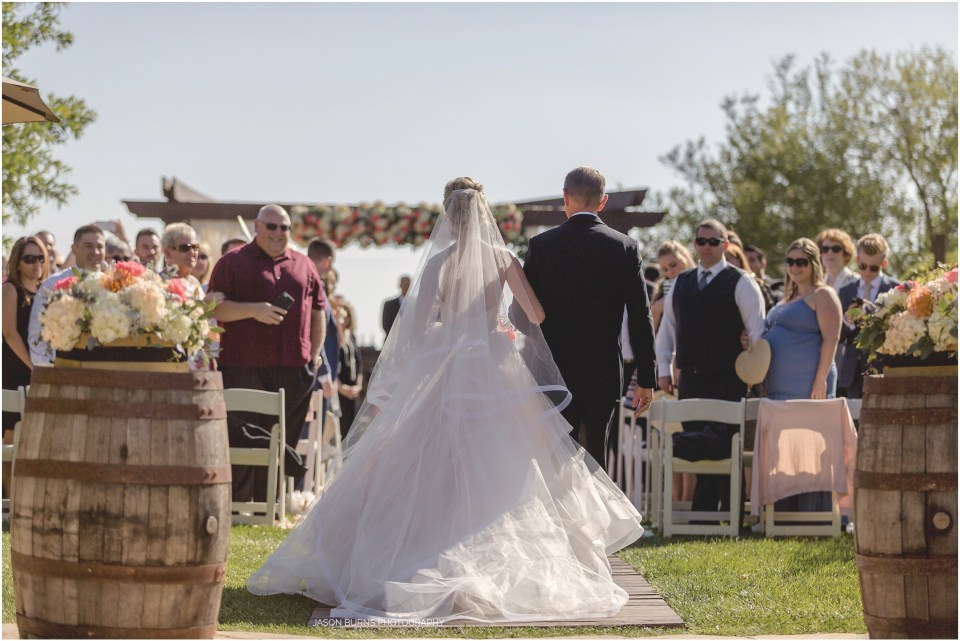 serendipity_garden_weddings_oak_glen_photographer34