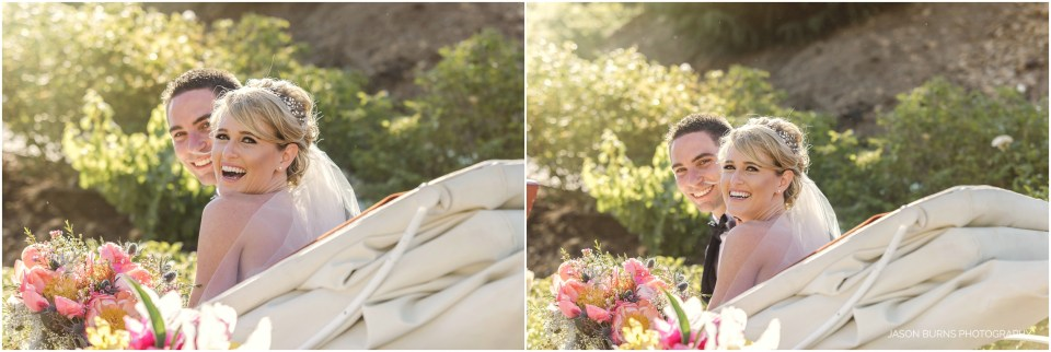 serendipity_garden_weddings_oak_glen_photographer48