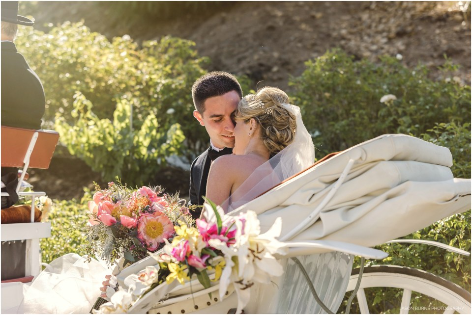 serendipity_garden_weddings_oak_glen_photographer49