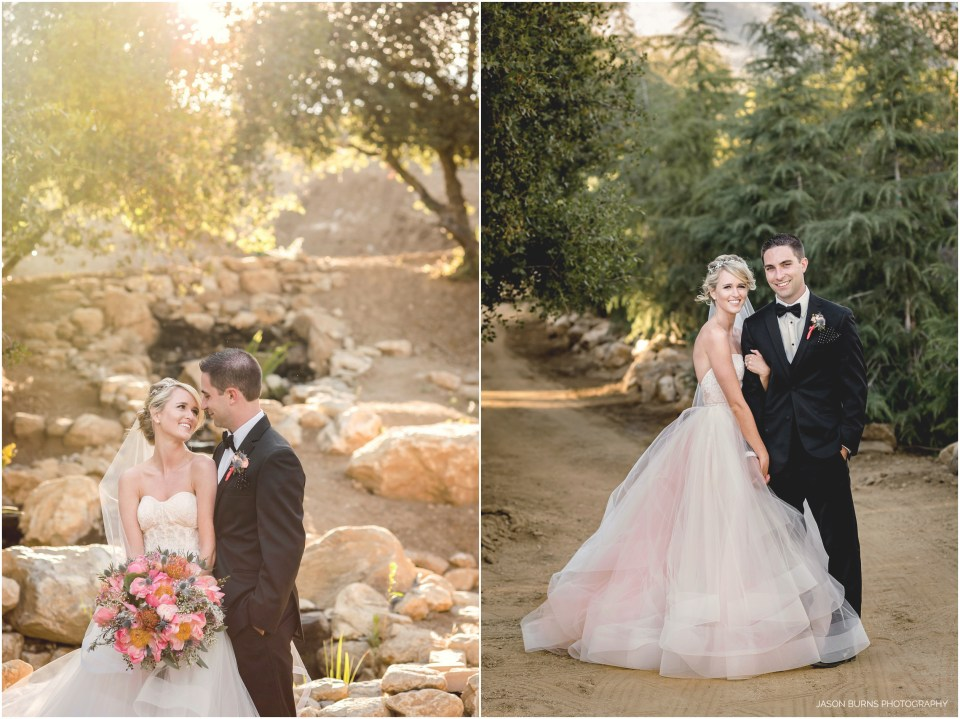 serendipity_garden_weddings_oak_glen_photographer55
