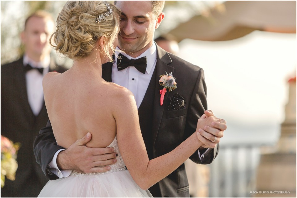 serendipity_garden_weddings_oak_glen_photographer87