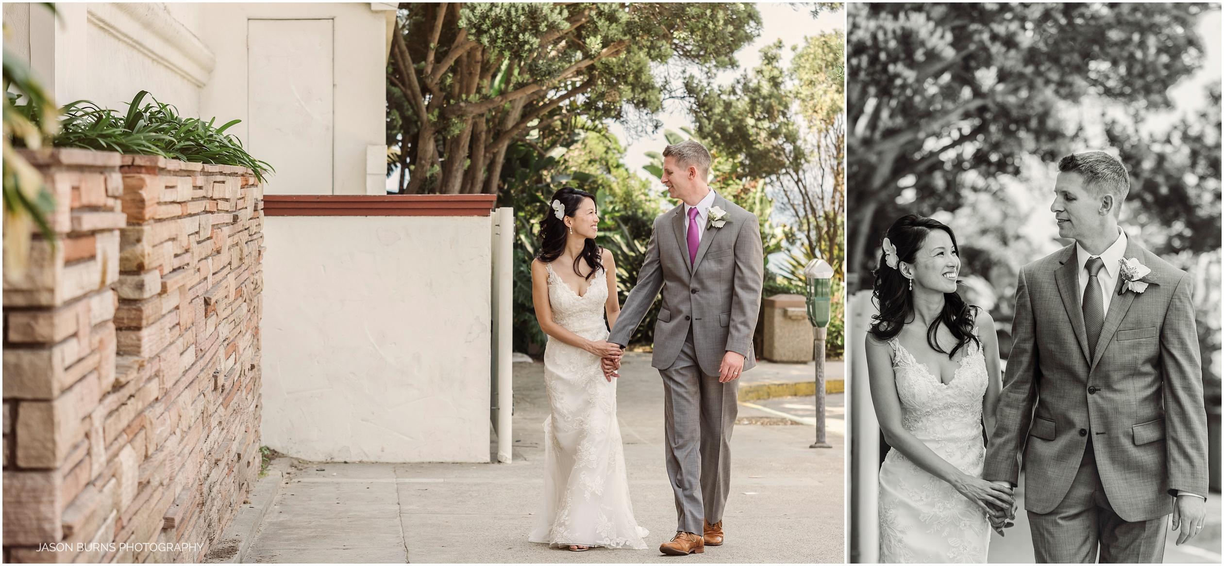 Hotel-laguna-wedding-laguna-beach23