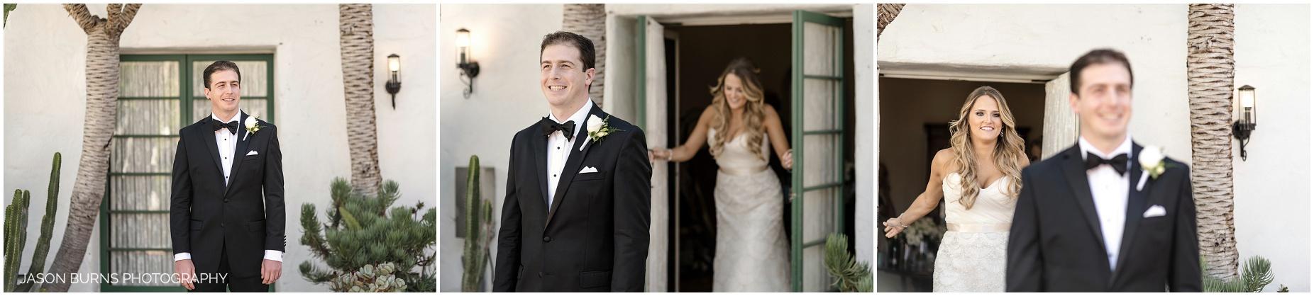 casa-romantica-wedding-san-clemente-ca-15