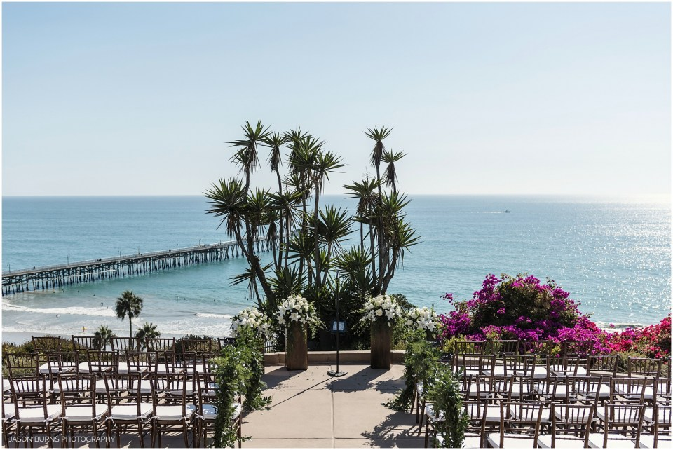 casa-romantica-wedding-san-clemente-ca-19