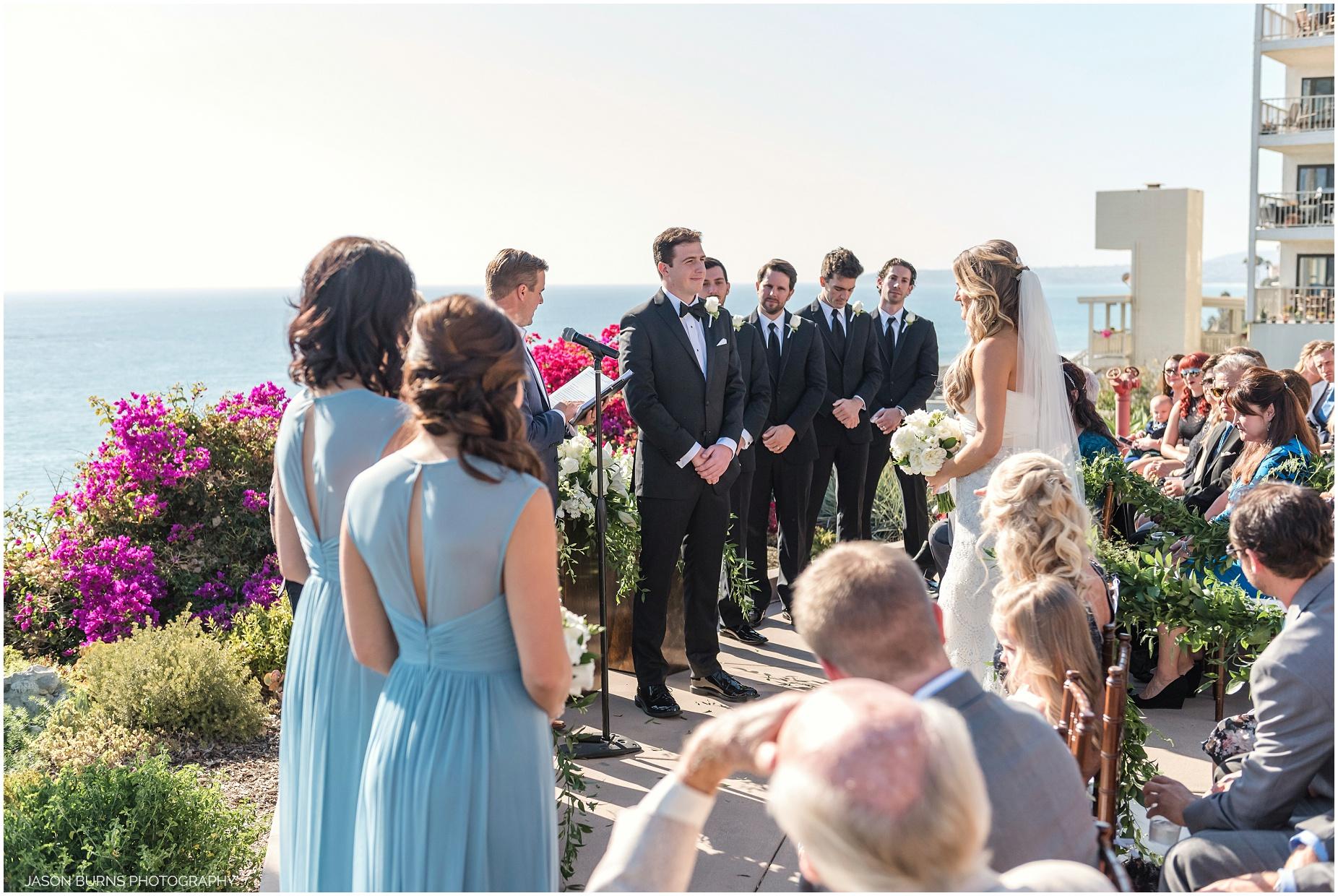 casa-romantica-wedding-san-clemente-ca-21