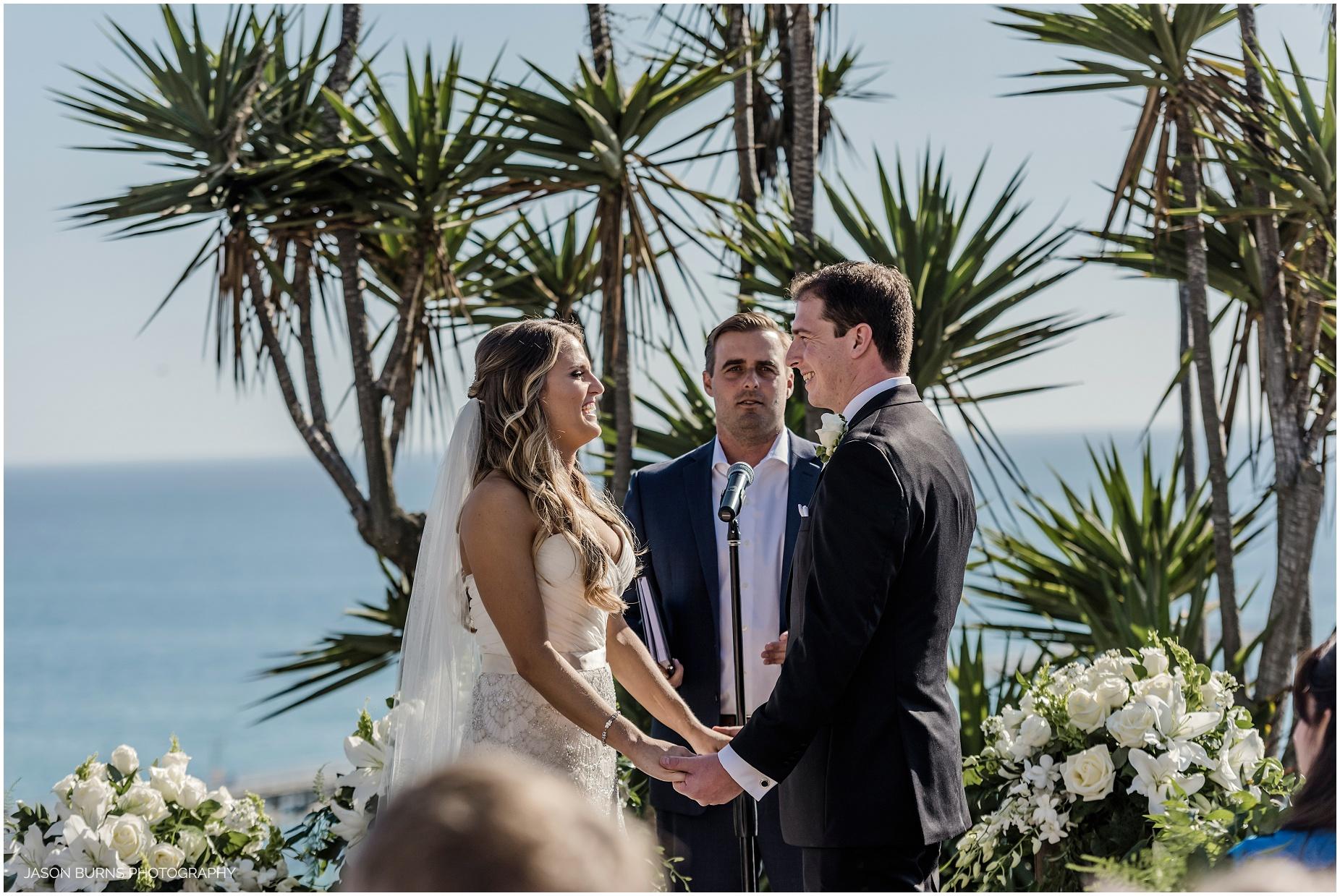 casa-romantica-wedding-san-clemente-ca-22