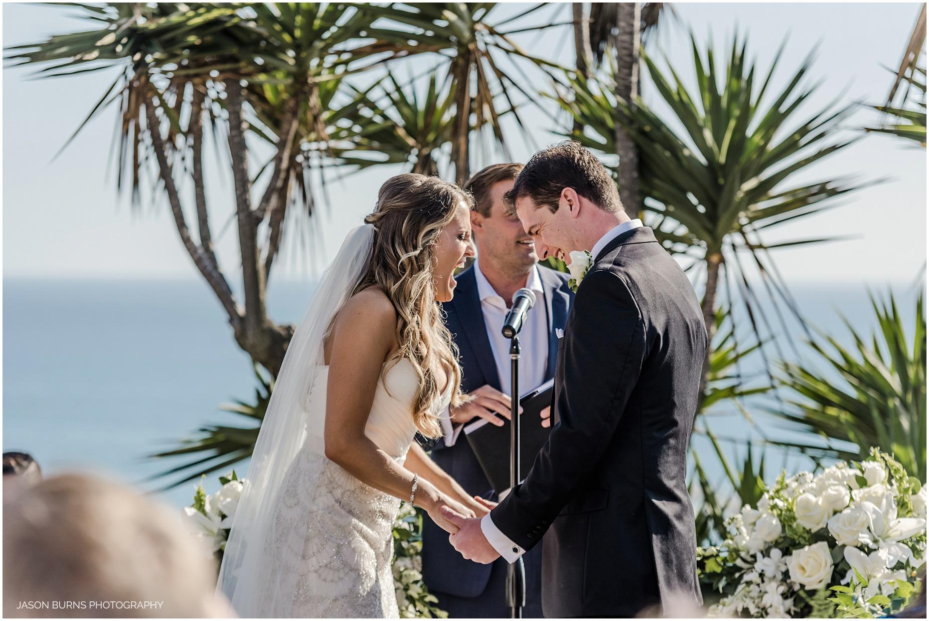 casa-romantica-wedding-san-clemente-ca-23