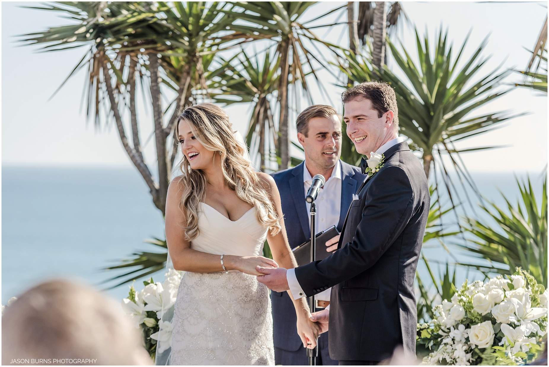 casa-romantica-wedding-san-clemente-ca-24