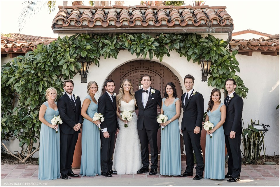 casa-romantica-wedding-san-clemente-ca-29