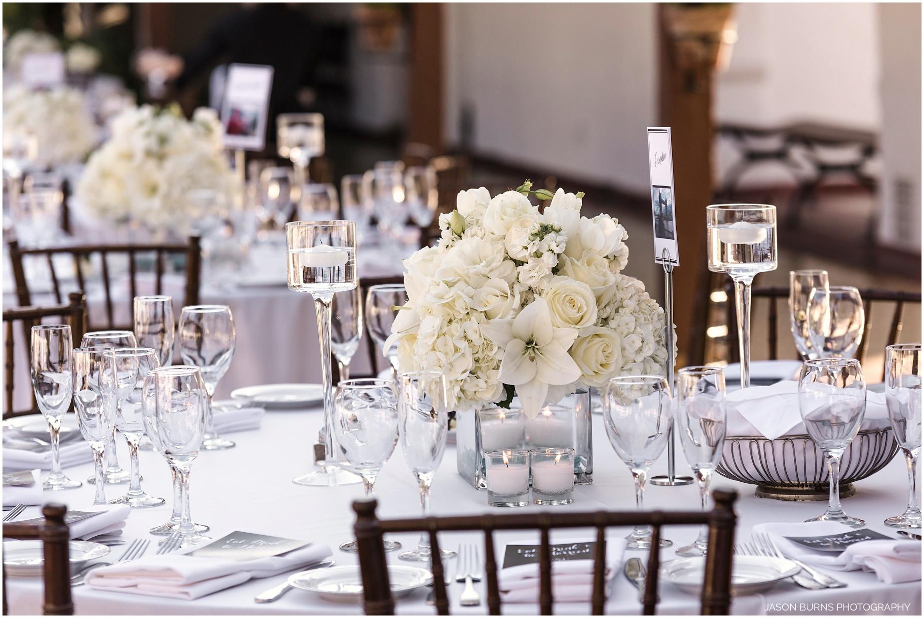 casa-romantica-wedding-san-clemente-ca-37