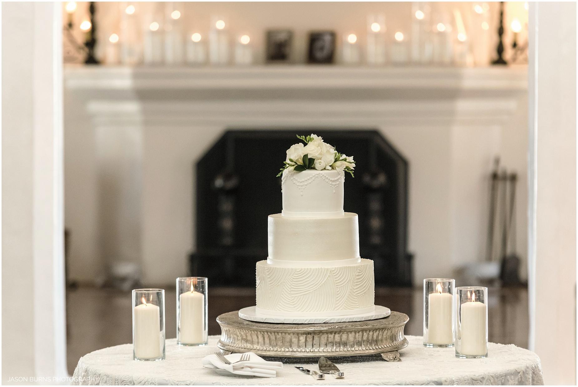 casa-romantica-wedding-san-clemente-ca-42