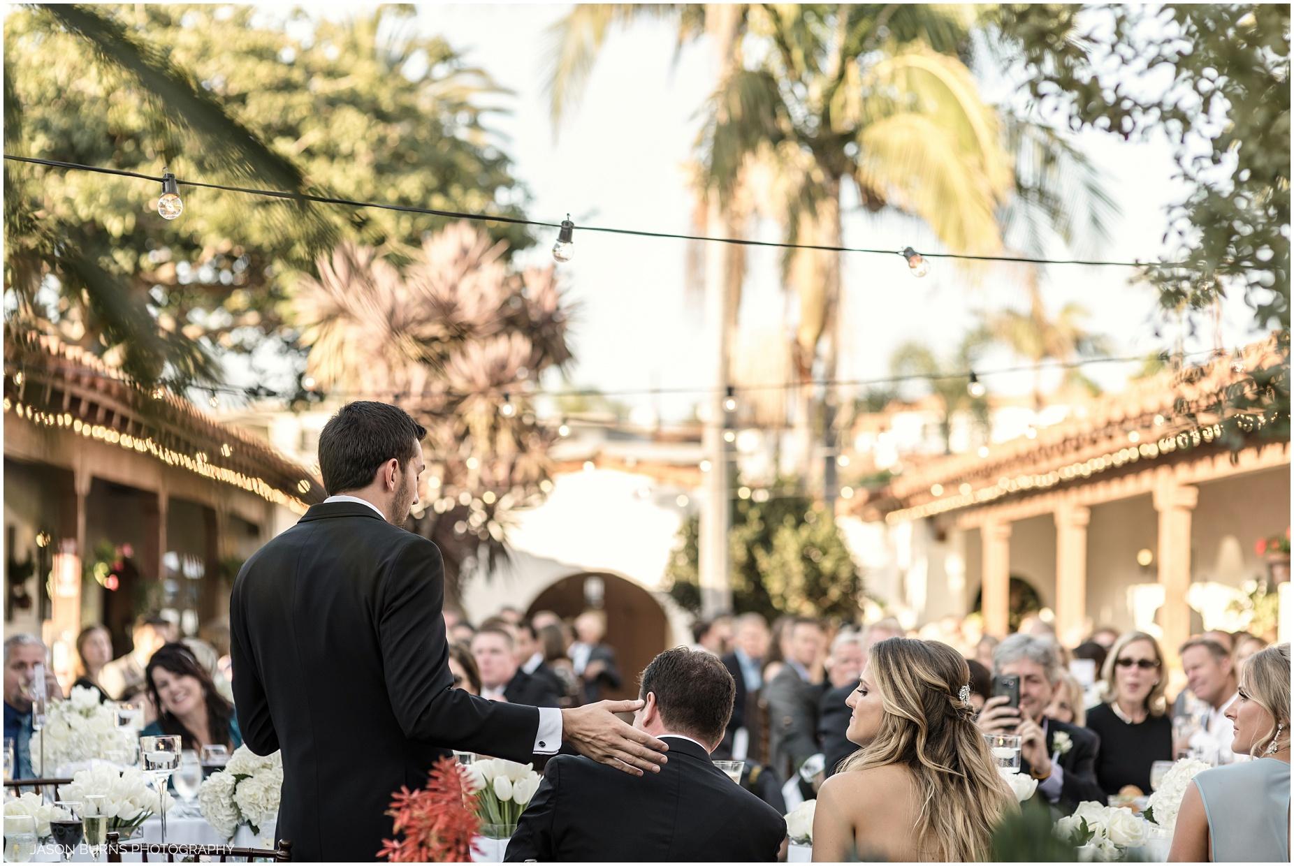 casa-romantica-wedding-san-clemente-ca-46