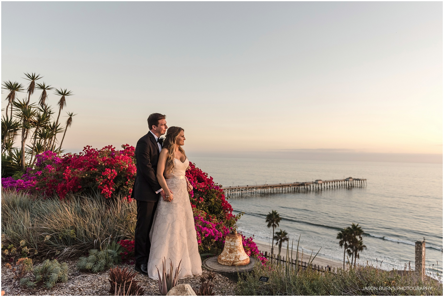 casa-romantica-wedding-san-clemente-ca-47