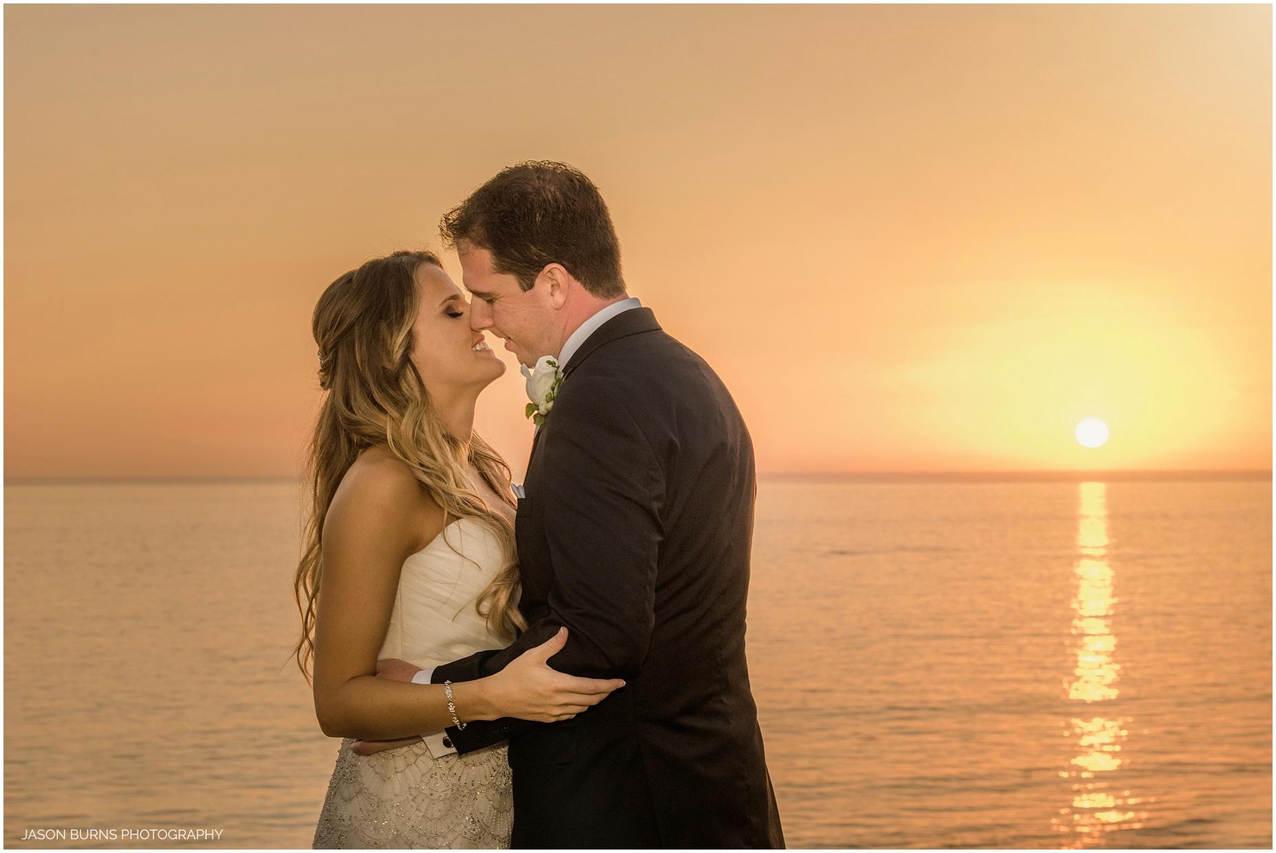 casa-romantica-wedding-san-clemente-ca-48