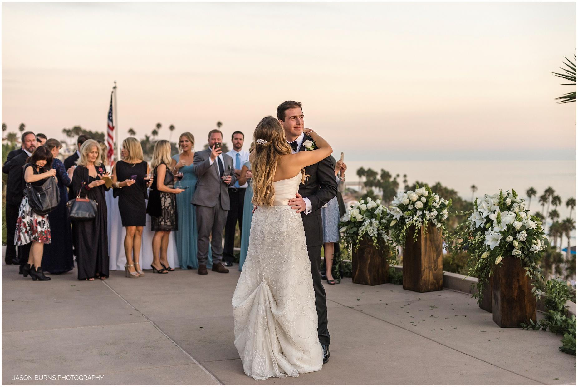 casa-romantica-wedding-san-clemente-ca-49