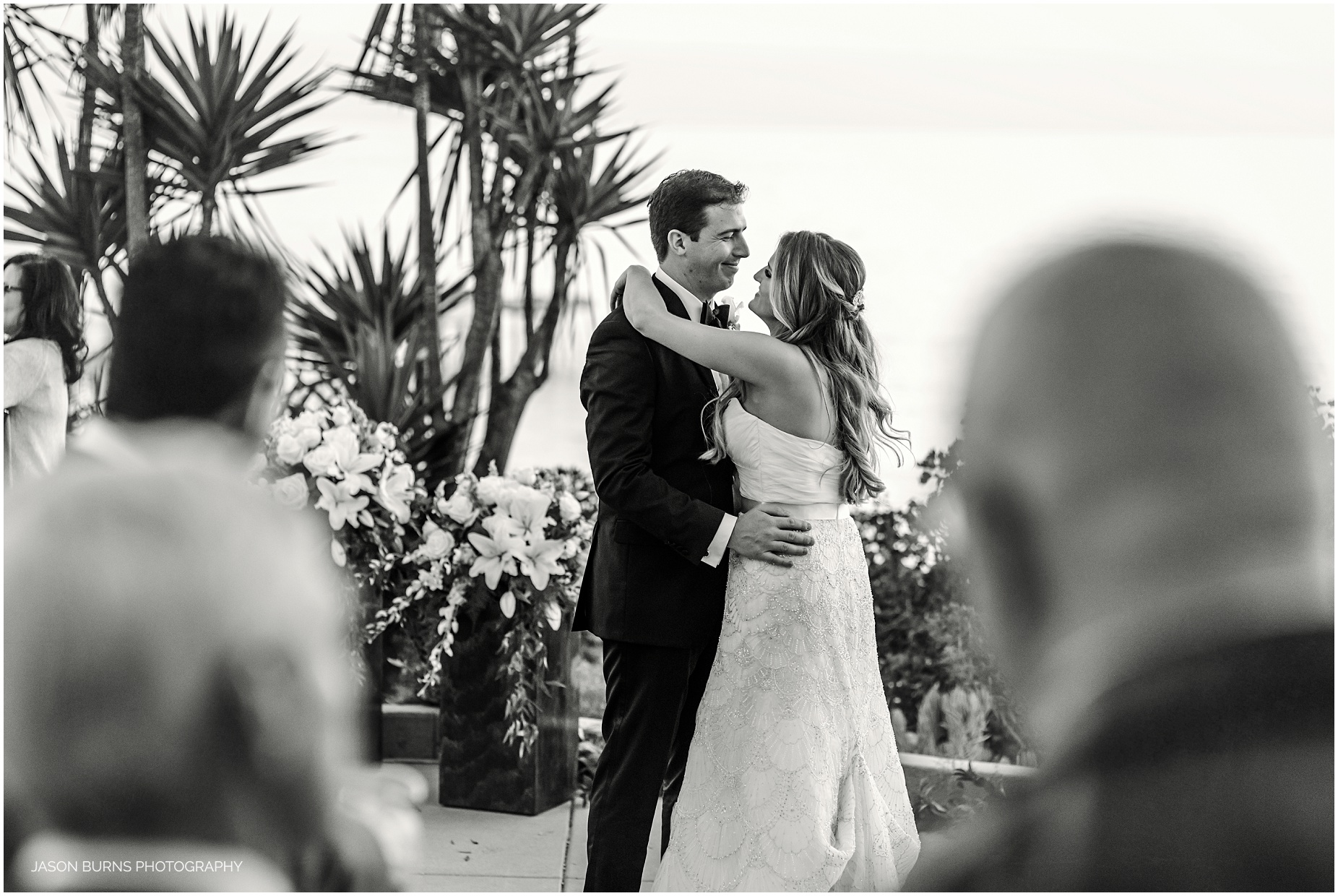 casa-romantica-wedding-san-clemente-ca-52