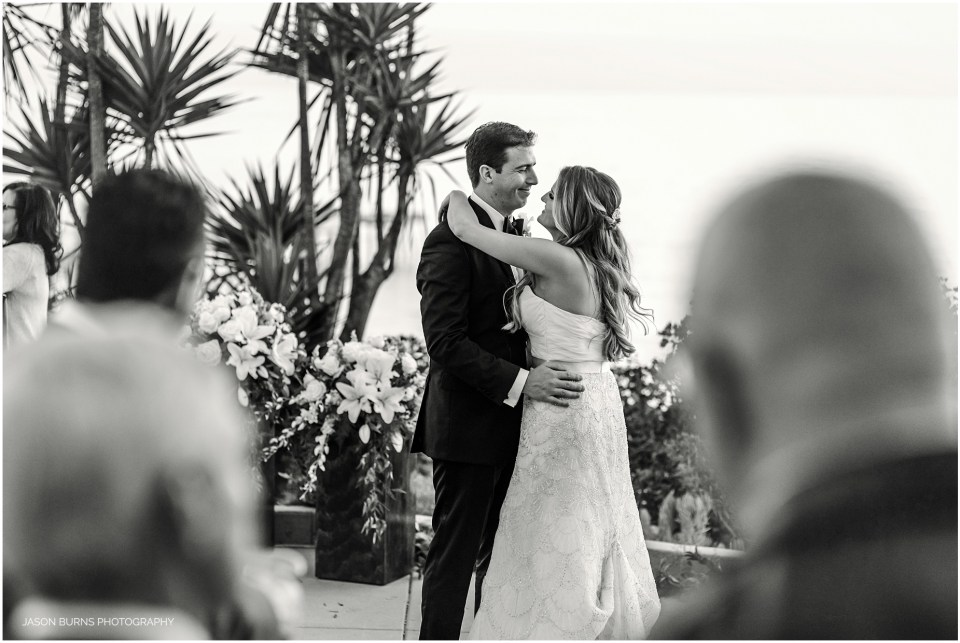 casa-romantica-wedding-san-clemente-ca-52