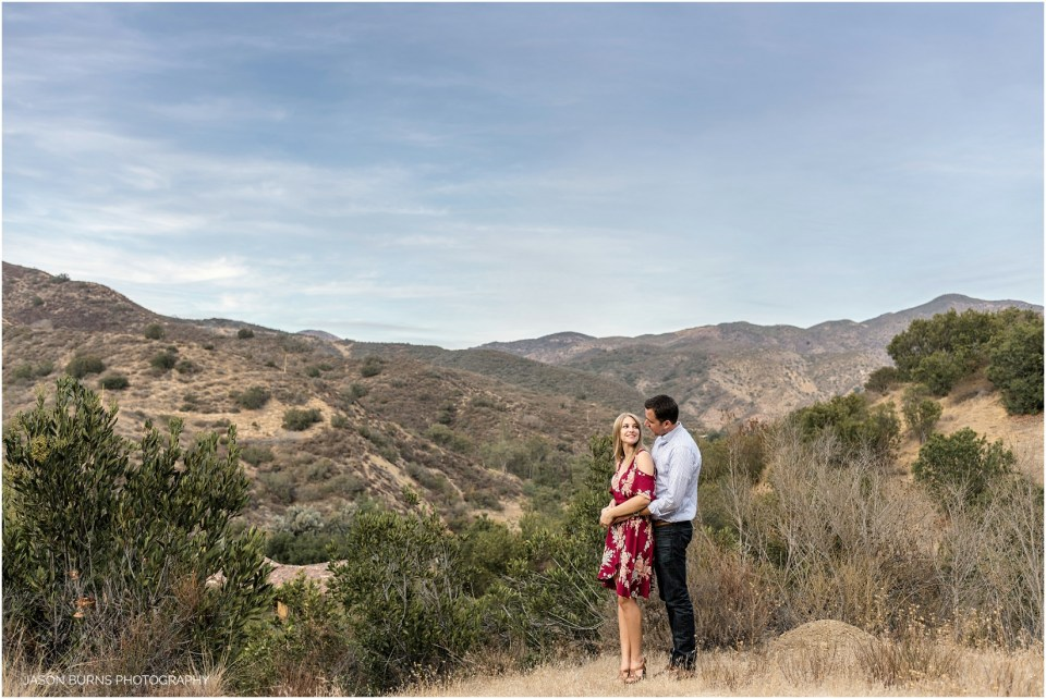 rustic-orange-county-engagement-session-13