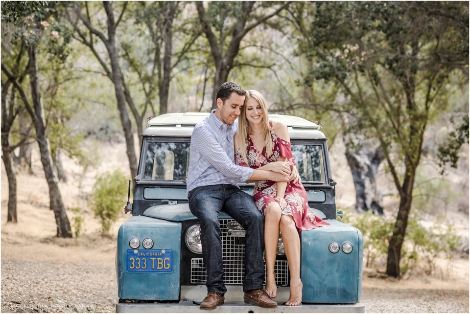 rustic-orange-county-engagement-session-5