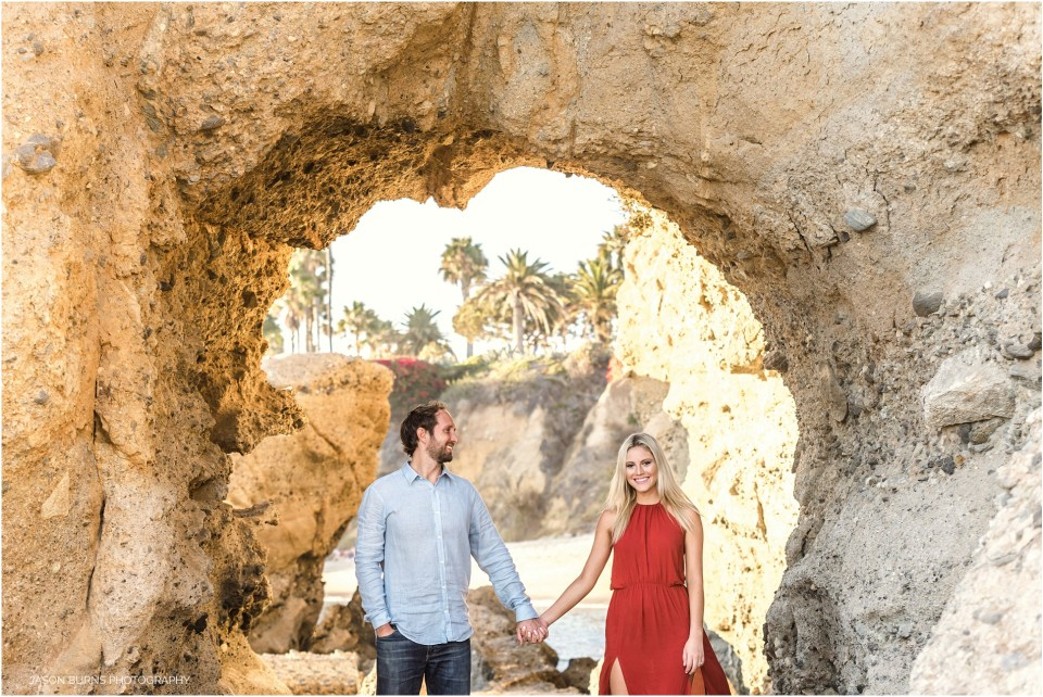 montage_laguna_beach_engagement_session03