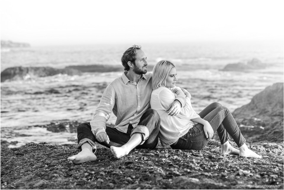 montage_laguna_beach_engagement_session06
