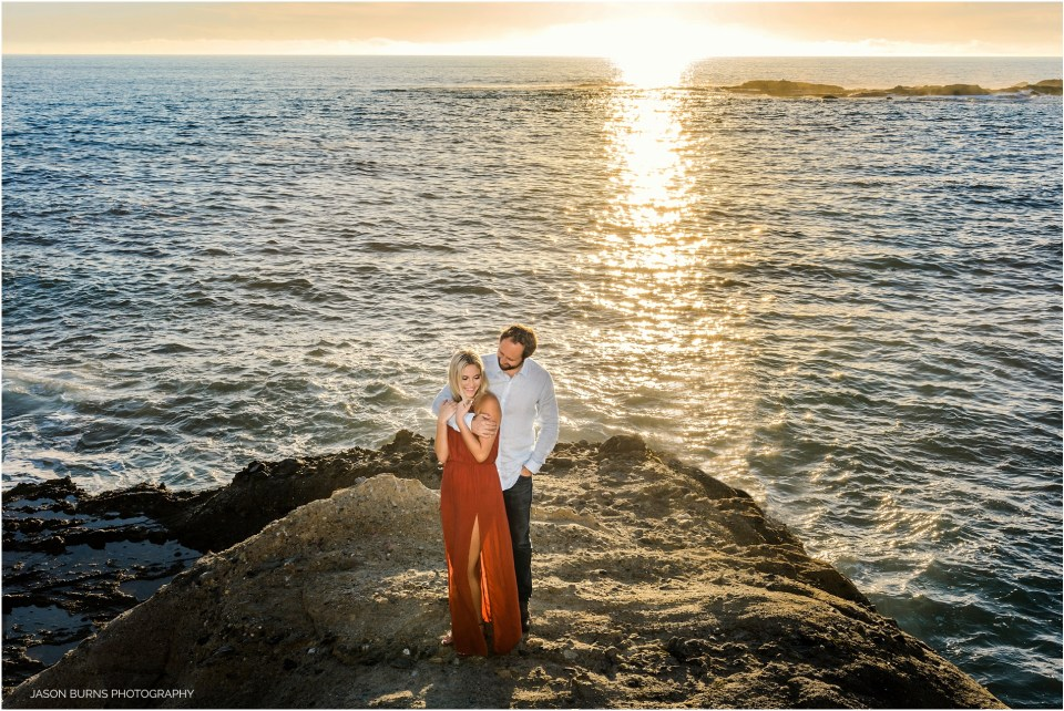montage_laguna_beach_engagement_session08