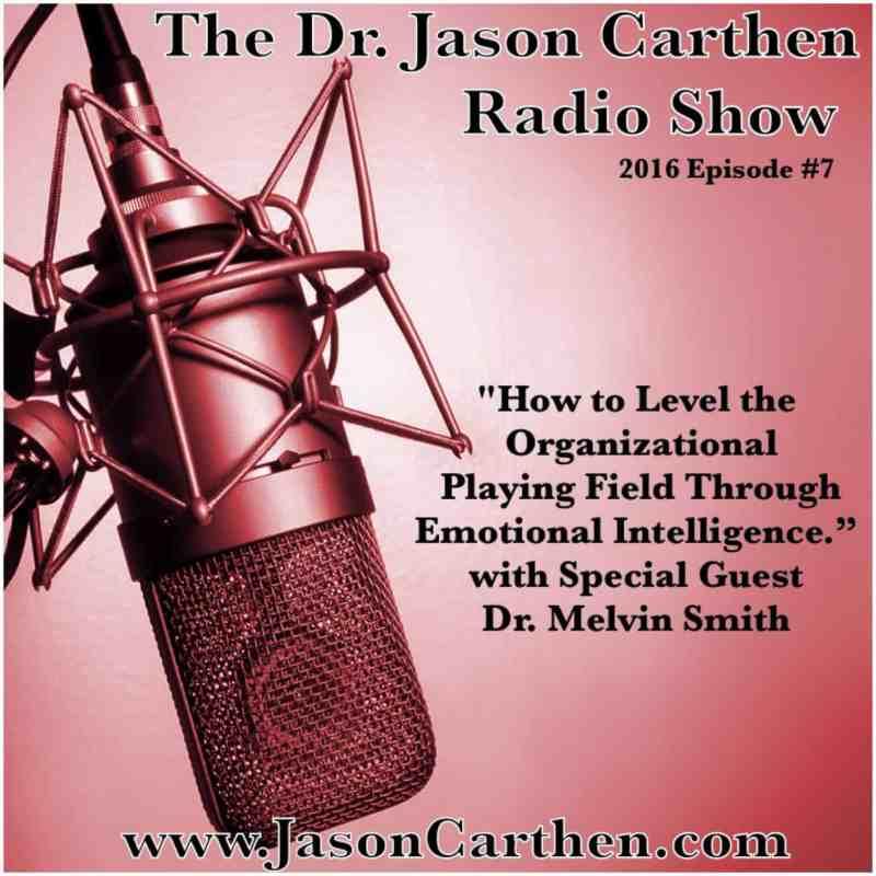 Dr. Jason Carthen: Season3episode7_EQ_Melvin Smith_2.13.16