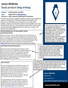 thumbnail of one-sheet-saas-product-blog-writing